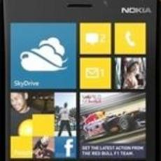 Rogers全球首发Lumia 920 三年合约624元