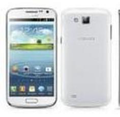 三星发布Galaxy Nexus升级版 售4200元