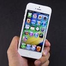 苹果公司2013财年将销售1.94亿台iPhone