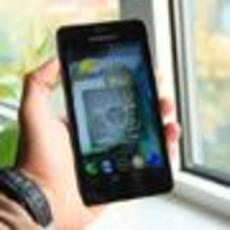 猎户座四核 联想乐Phone K860性能解读