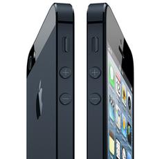 联通iPhone 5 11月20日上市传闻属谣传