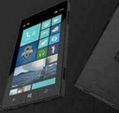 微软与亚洲供应商合作测试Surface手机