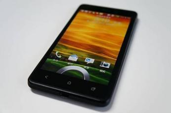 达人HTC T528w(One SU)拍照强悍双核机
