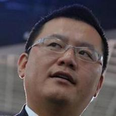 UC俞永福:安卓终端将取代PC成第一上网设备