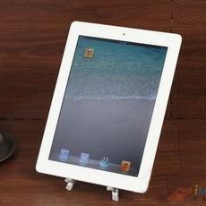 最新旗舰港版特价 iPad4全新震撼开卖