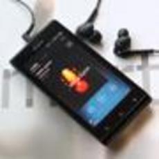 继承Xperia精华 入门级Sony ST26i图赏