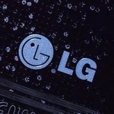 1080p四核新机 LG F240K基准测试曝光