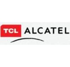TCL整合品牌 阿尔卡特或再退出国内市场