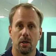 服役AMD二十余年副总裁转投三星芯片部门