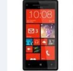 抢跑诺基亚 传HTC 8X行货售价3999元