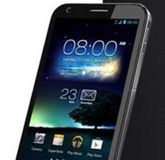 华硕Padfone 2可升级Android 4.1
