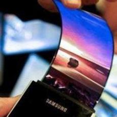 GALAXY S4传采用柔性屏 最早CES2012现身