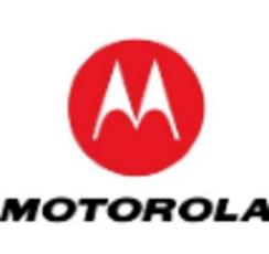 """继续""""瘦身"""" 摩托罗拉出售在华最大工厂"""