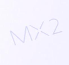 高的离谱 魅族MX2俄罗斯售价最低3672元