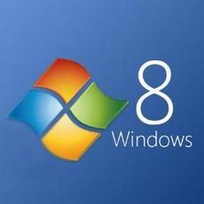 安卓平板已过时 市场Windows8平板推荐