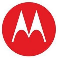 摩托罗拉2013年上半年与富士康终止合作