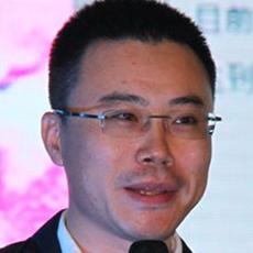 快播科技创始人王欣:要站着还要把钱给挣了