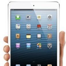 7.9英寸326ppi 传新iPad Mini明年3月前发布
