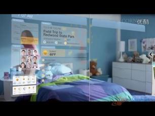 康宁:未来的玻璃科技应用畅想 第二期