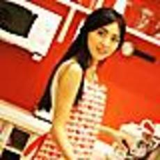 美人心机 联想乐PhoneA520微笑专题花絮