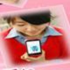 美人心机 联想乐PhoneA520最美微笑比拼