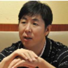 张鹤:无线广告—移动互联网盈利突破口
