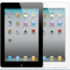 iPad不降价反涨? 近期热门平板价格调查