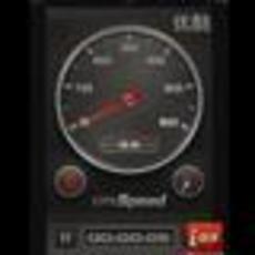 限免视频版 HD 专注限免应用的软件试用