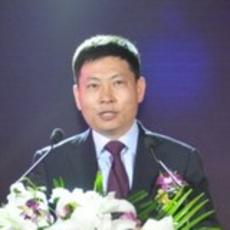 余承东:华为Honor销量突破一百万台
