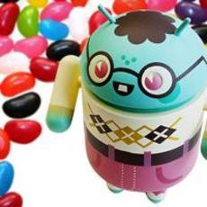 谷歌将连发5款Android 5.0版Nexus新机