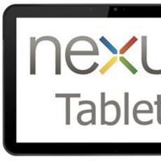 ICS+四核芯 谷歌Nexus平板有望6月亮相