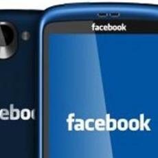 Facebook手机有望明年推出 已有OS雏形