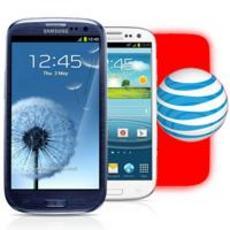 AT&T今夏将推出16GB红色版Galaxy S III