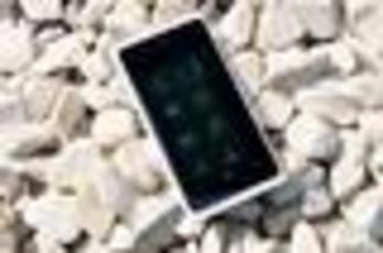 诺基亚LUMIA 800领衔 近期热门手机推荐
