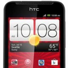 HTC One V两周内在美开售 ICS售1274元