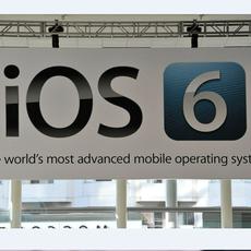 Siri增强全面支持中文 iOS 6全解析