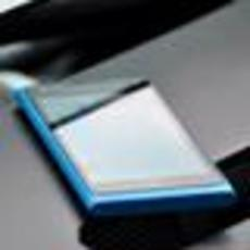 兰博基尼做配衬 诺基亚Lumia 900图赏