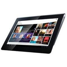 索尼平板Tablet P、S开启ICS更新