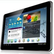 三星GALAXY Tab 2 10.1在澳大利亚上市