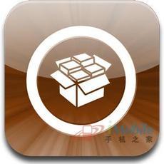 IAP Cracker内购插件 一扫iOS购买烦恼