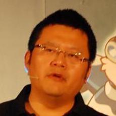 俞永福:专注移动互联网入口 不做特供机