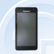 联想首款四核手机K860通过工信部认证