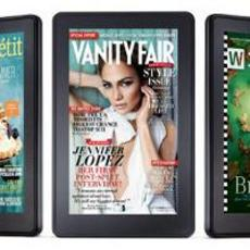 最新传闻:Kindle Fire 2将8月7日发售