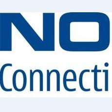 诺基亚专利起诉RIM 再次引发行业混战