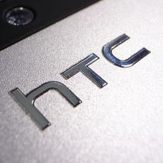 HTC新机配备1080p屏幕 配备Adreno 320