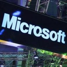 传Windows Phone 8设备将于11月份发售