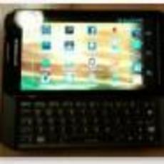 全键盘Photon Q将上市 搭载Sprint网络