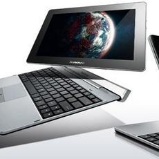 联想变形平板S2110将上市 售价2300元