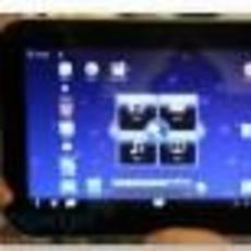 联想平板IdeaPad K1可升级原生ICS