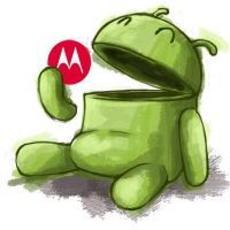 谷歌重组摩托罗拉 裁员20%关1/3办事处